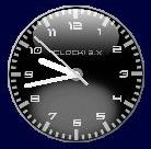 Clockprogram